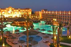 Egypt Hotel Reservation Centre - Hurghada