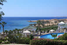 Egypt Hotel Reservation Centre - Sharm El Sheikh
