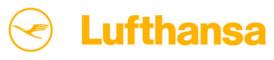 Lufthansa Banner